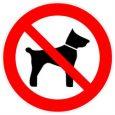 panneau-interdit-damener-des-animaux